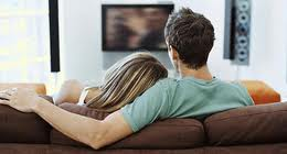 Tvműsort szeretne?