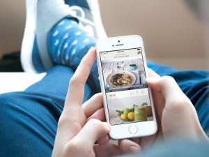 online ételrendelés
