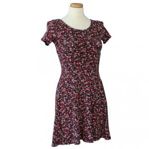 olcsó női ruhák