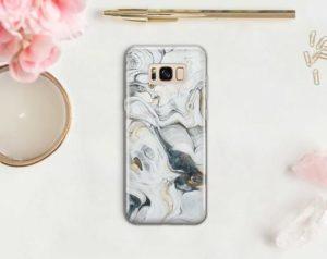 Samsung Galaxy A80 tokok